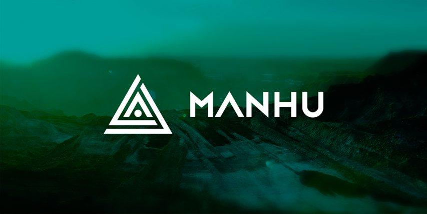 Manhu